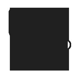 Video screening software