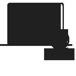 Video interview platforms